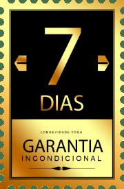 garantia-7-dias-longevidade